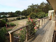 Picture of 61 Gumbowie drive, Port Sorell