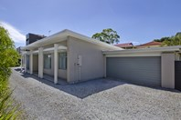 Picture of 1A Gill Terrace, Glen Osmond