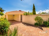 Picture of 16A Rivett Way, Brentwood