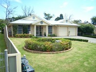 Picture of 70 SUNRISE ROAD, Yerrinbool