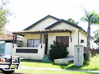 Picture of 37 Duncan Street, Arncliffe