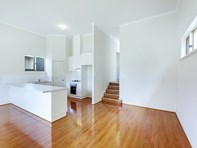 Picture of 3 Garden Avenue, Campbelltown