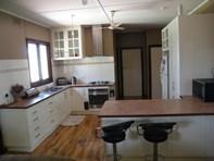 Picture of 1 Horton Place, South Carnarvon