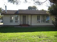 Main photo of 41 Densley Avenue, Bordertown - More Details