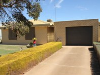 Picture of 45 Muddy Lane, North Moonta
