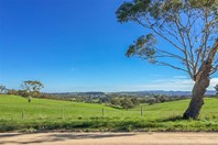 Picture of Lot 2 Piney Ridge Road, Nairne