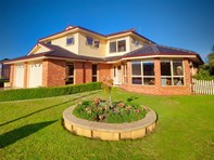 Picture of 9 Matelle Court, West Ulverstone