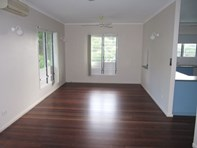 Picture of 21 Bermingham Crescent, Bayview