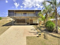Picture of 18 Hestia Way, San Remo