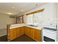Picture of 207 Westfield Road, Camillo