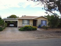 Picture of 26 Forgan Street, Crystal Brook