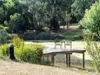 Picture of 158 Gum Flat Road, Carey Gully