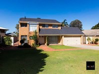 Main photo of 18 The Ramble, Booragoon - More Details