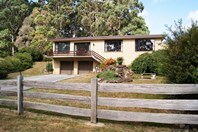 Picture of 1365 Trowutta Road, Edith Creek