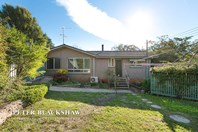 Picture of 10 Souter Place, Weston