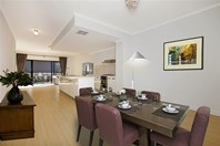 Picture of 31A School Oval Dr, Christie Downs