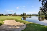 Picture of 4 Riverside Terrace, Windaroo