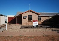 Picture of 41 Ring Street, Whyalla Norrie