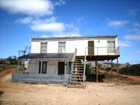 Picture of 1 Mintbush Retreat (Fitzgerald Bay), Whyalla