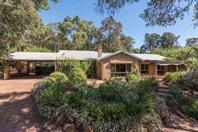 Picture of 25 Evans St, Mount Helena