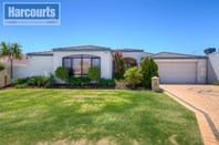 Picture of 9 Marriot Turn, Currambine