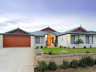 Picture of 26 Riverina Parade, Munster