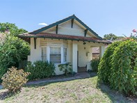 Picture of 172 Onslow Road, Shenton Park