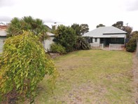 Picture of 399 Albany Highway, Orana