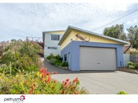 Picture of 141 Carlton Beach Road, Dodges Ferry
