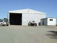 Picture of 9 Steel Road, Dongara