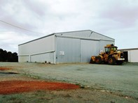 Photo of 9 Steel Road, Dongara - More Details