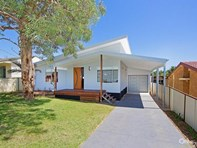 Picture of 33 Cunningham Road, Killarney Vale