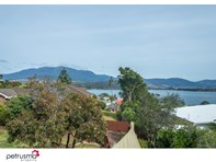Picture of 79 Kaoota Road, Rose Bay