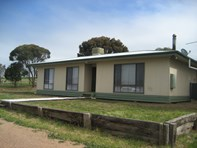 Picture of 511 Worlds End Highway, Eudunda