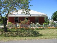 Picture of 13 Tweedale Street, Dunolly