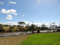 Picture of Lot 3 Saltwater River Road, Saltwater River