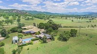 Picture of 1085 Bunnan Road, Scone