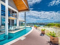Picture of 127 Point Walter Road, Bicton