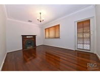 Picture of 5 Hornsby Street, Melville