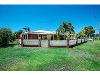 Picture of 1 Letts Place, East Bunbury