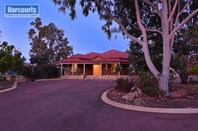 Picture of 86 Patens Drive, Lower Chittering