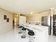 Picture of 3 Rayner Place, Seville Grove