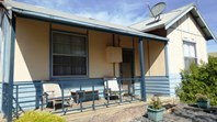 Picture of 10 Bice St, Port Neill