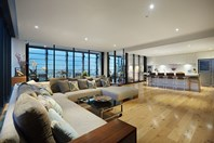 Picture of 1501/505 St Kilda Road, Melbourne