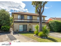 Picture of 88 Banyalla Street, Rokeby