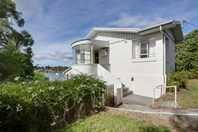Picture of 141 Risdon Road, Lutana
