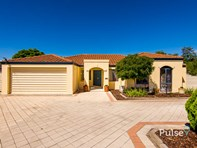 Picture of 27 Pulo Road, Brentwood