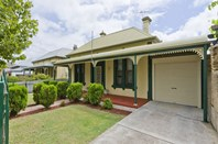 Picture of 4 Angas Street, Alberton