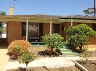 Picture of 24 Walston Street, Tammin