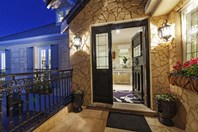 Picture of 16 Challenger Place, Melville